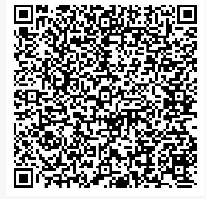1626055974888060371.jpg