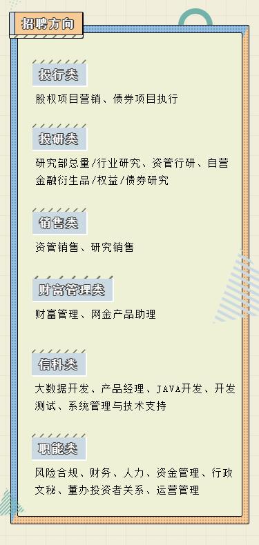 微信截图_20210918164220.png