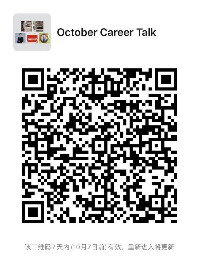微信图片_20210930152411.jpg